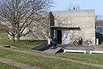 Watersnoodmuseum Ouwerkwerk P1340337.jpg