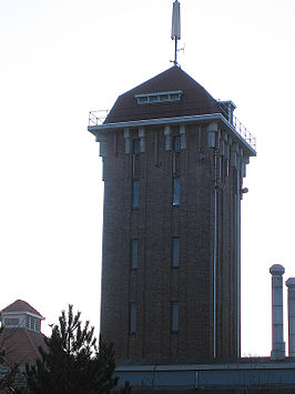 Watertoren-bennebroek.jpg