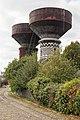 Watertorens in Berchem 03.jpg