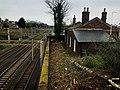 Watford old station 1.jpg