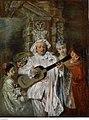 Watteau - Sous un habit de Mezetin, c. 1717 - 1719.jpg