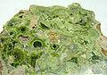 Wavellite - USGS Mineral Specimens 1183.jpg