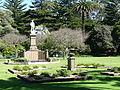 Waverley Park1.JPG