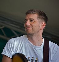 Weakerthans guy, by tao zhyn.jpg