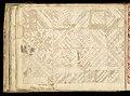 Weaver's Draft Book (Germany), 1805 (CH 18394477-6).jpg