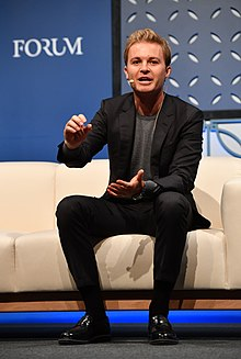 Web Summit 2018 - Forum - Day 1, November 6 SAM 9594 (45748916861).jpg