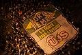 Webysther 20160831205917 - Protesto em frente a Folha.jpg