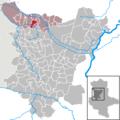 Wegenstedt in BK.png