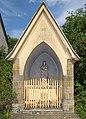 Wegkapelle Beyren, rue Langheck 01.jpg