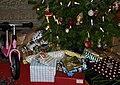 Weihnachten 2008.JPG