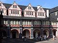 Weilburg Schlosshof.jpg