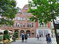 Weimar, Germany - panoramio (37).jpg