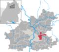 Weinsberg in HN.png