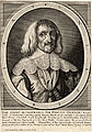 Wenceslas Hollar - Earl of Pembroke (State 2).jpg