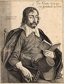 Wenceslas Hollar - John Price 2.jpg