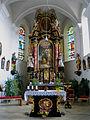 Wendelskirchen - St. Jakobus - 03.jpg