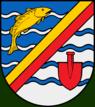 Wendtorf Wappen.png