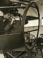 Werken aan gevechtsvliegtuig - Heinkel He 115.jpg