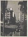 Werner Haberkorn - Vista parcial da Rua Barão de Itapetininga. São Paulo-SP.jpg
