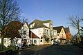 Wesselburen Markt Nordseite 29.12.2014 14-27-56.jpg