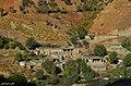 West Azerbaijan Province, Mirawa - Sardasht Rd, Iran - panoramio (1).jpg