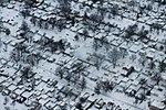 West Bouelvard Neighborhood Cleveland 3 Aerial (29310279127).jpg