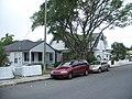 West PB FL Northwest HD01.jpg
