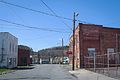 West Prospect Street (Covington, Virginia).jpg