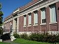 West Seattle Library 01.jpg