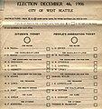 West Seattle annexation ballot, 1906 (2422783237).jpg