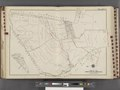 Westchester, V. 1, Double Page Plate No. 7 (Map bounded by City of New Rochelle, Cushman Rd., Town of White Plains, Town of Mamaroneck) NYPL2055654.tiff
