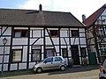 Westerhold Brandstr.1b 01242.jpg