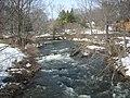 Western Massachusetts (4224519809).jpg