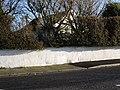 Westholme garden wall - geograph.org.uk - 1061237.jpg