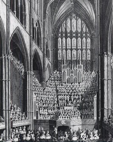File:Westminster-Handel-Commemoration-1784.png