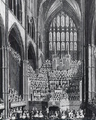 Westminster-Handel-Commemoration-1784.png