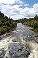 Whakapapa-River04.jpg