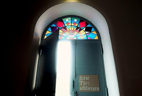 What´s behind the door of Light?.jpeg