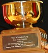 Whitaker Cup at Royal Military College of Canada.JPG