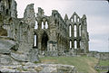 Whitby Abbey (3720952907).jpg