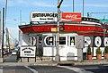 White Mana Diner, Jersey City NJ.jpg