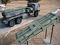 White Sands Missile Range Museum-38 (8327999952).jpg