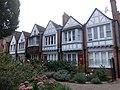 Whitecross Cottages from Red Cross Garden, London.jpg