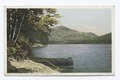 Whiteface from Lake Placid, N. Y (NYPL b12647398-74093).tiff