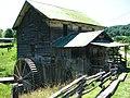 Whites Mill.JPG