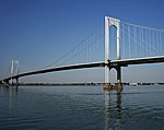 Whitestone Bridge 2007-2.jpg
