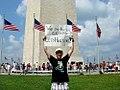 Why Do Haters Gotta Hate? The Washington Monument (4947848853).jpg