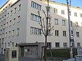 Wiedner Hauptstraße 88.JPG