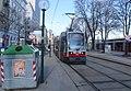 Wien-wiener-linien-sl-1-962413.jpg
