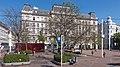 Wien 20 Wallensteinplatz a.jpg